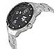 Часы мужские Tissot T-Navigator T062.430.11.057.00, фото 2