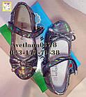 Туфли нарядные, р. 23(15 см), фото 3