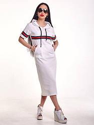 Платье. Фабричный Китай.  (664)