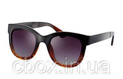 """Солнцезащитные очки женские """"Джорджия"""", Avon, Эйвон, 65339"""