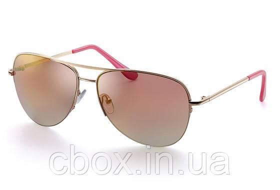 """Солнцезащитные очки женские """"Мила"""", Avon, Эйвон, 65462"""