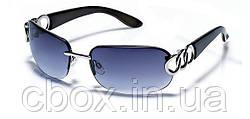 """Солнцезащитные очки женские """"Азалия"""", Avon, Эйвон, 08091"""