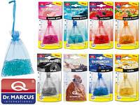 Ароматизатор Dr. Marcus Fresh Bag (ocean breeze)