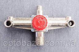 Корпус регулятора давления (класс А) для компрессоров, фото 2