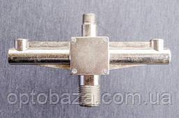 Корпус регулятора давления (класс А) для компрессоров, фото 3