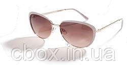 """Солнцезащитные очки женские """"Арина"""", Avon, Эйвон, 12606"""