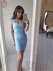 Платье женское по фигуре , фото 3