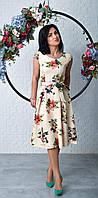 Женское платье Код ник215-3