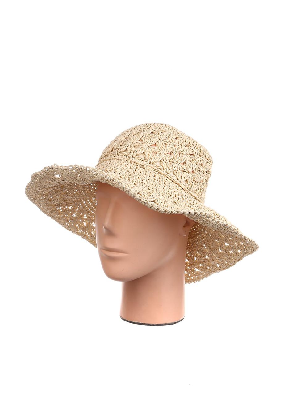 Женская шляпа AL-1804-16