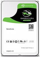 Жесткий диск Seagate BarraCuda 500GB (ST500DM009) 7200rpm, 32MB