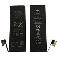 Аккумулятор к Apple iPhone 5 XRM (1440 mah)