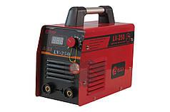 Сварочный аппарат инвертор Edon - LV-250