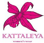 KATTALEYA