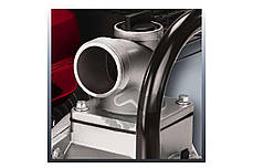 Мотопомпа Einhell - GE-PW 45 Expert, фото 3