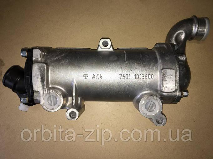 Теплообменник 236не 7601 Водоводяной подогреватель ВВП 17-377-2000 Стерлитамак