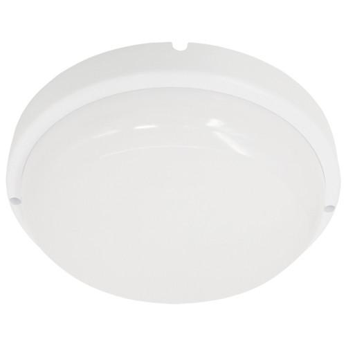Світлодіодний світильник для ЖКГ Feron AL3006 8W 4000K Коло