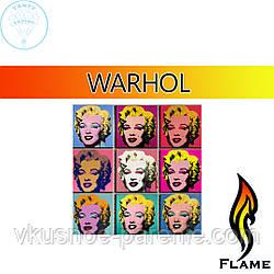 Ароматизатор Flame Flavor Warhol 1ml
