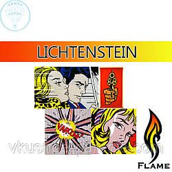 Ароматизатор Flame Flavor Lichtenstein 1ml