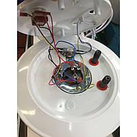 Бойлер Willer электрический накопительный EV100DR optima, фото 5