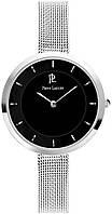 Женские кварцевые часы Pierre Lannier 074K638