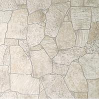 "Стеновая панель из ДВП ""Terrace Stone"" 1220 х 2440 х 6 мм"