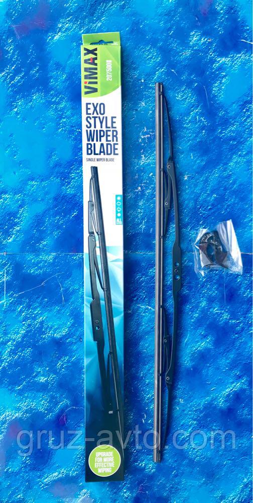 Стеклоочистители (дворники) Vimax L-500 mm/ 20' дюймов