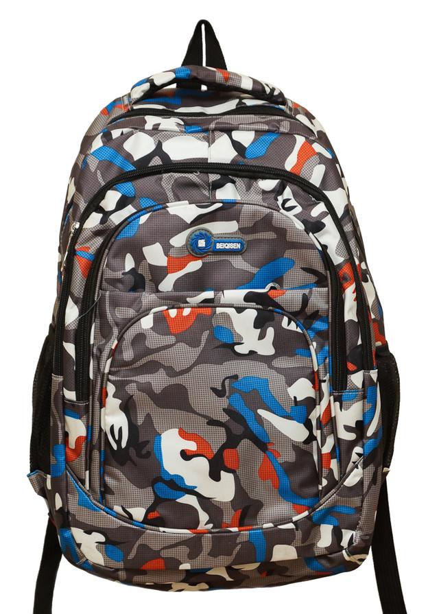 Модный рюкзак городской