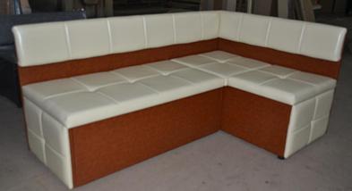 Кухонный уголок Кубик, фото 3