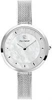 Женские кварцевые часы Pierre Lannier 074K698