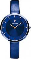 Женские кварцевые часы Pierre Lannier 075J666