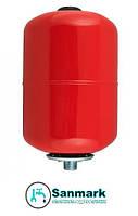 Гидрокомпенсатор VAREM R1005231 Extravarem LR 5л