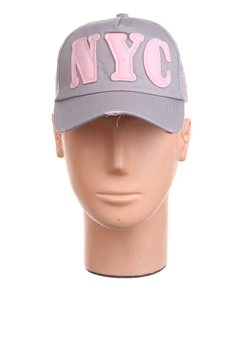 Мужская кепка FS1810-75