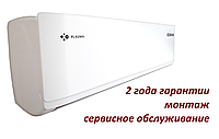 Кондиционер Leberg ODIN LBS-ODN13/LBU-ODN13