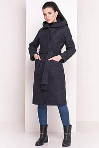 """Modus Пальто """"Анита 4462"""""""