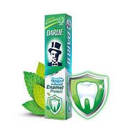 Зубная паста  С Проактивной Солью И Мятой