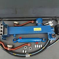 Комплект переоборудования под насос-дозатор МТЗ-80