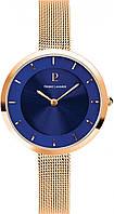 Женские кварцевые часы Pierre Lannier 076G968