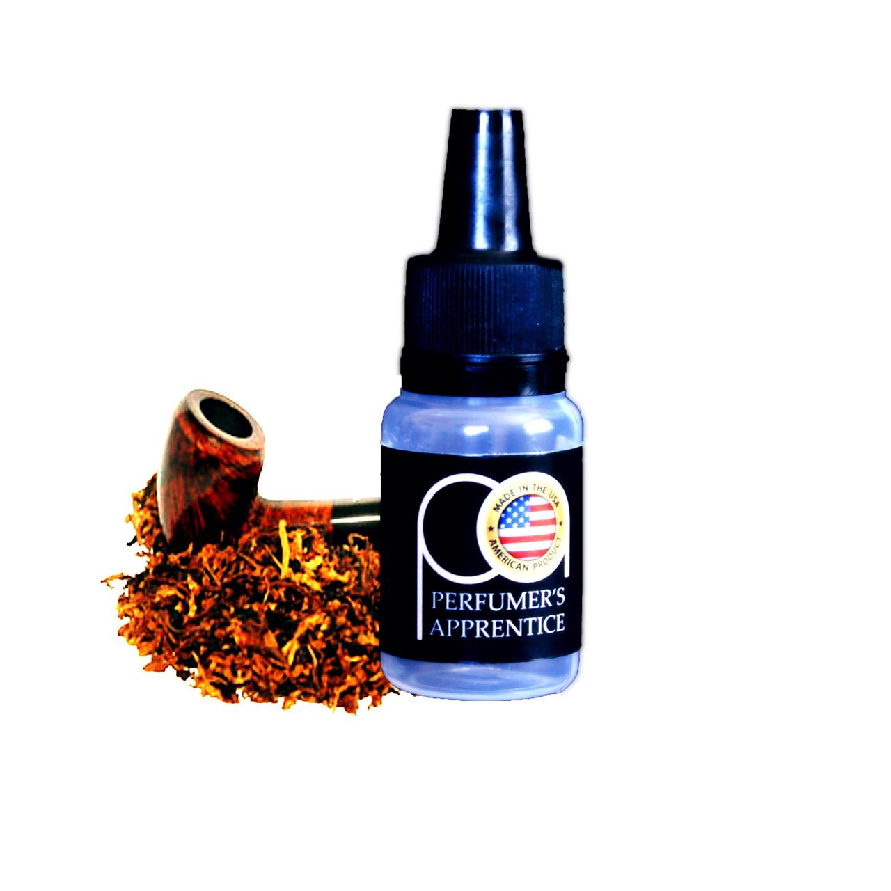 Ароматизатор TPA/TFA Mild Black Трубочный табак  5 мл