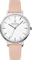 Женские кварцевые часы Pierre Lannier 089J615