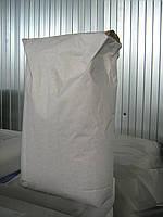 Смесь герметик для ремонта швов и примыканий ГіСіВ Ш 25 кг