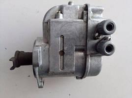 Магнета ПД -23 (рест.)