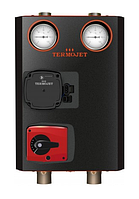 Насосные группы быстрого монтажа Termojet для смесительных контуров