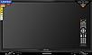 "Телевизор 40"" 40AS1FHDT, фото 4"