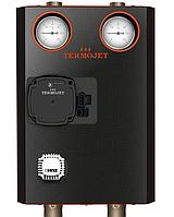 Насосные группы быстрого монтажа Termojet с ручным терморегулятором