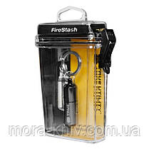 Брелок-зажигалка True Utility FireStash (TU262), фото 3