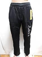 Мужские спортивные тренировочные штаны оптом со склада
