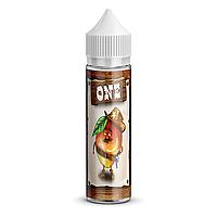 Премиум жидкость для электронных сигарет ONE Mango