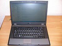 Dell Latitude E5510, фото 1