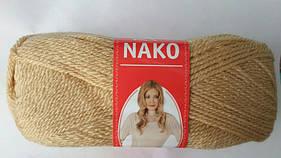 Nako Wool Soft №219