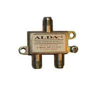 Сплінт антенний ALDA 2TV без блоку ST 376